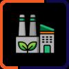icon-eco-factory