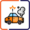 scb_icon-claims-motor