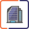 icon-partner-build