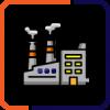 icon-partner-industrial